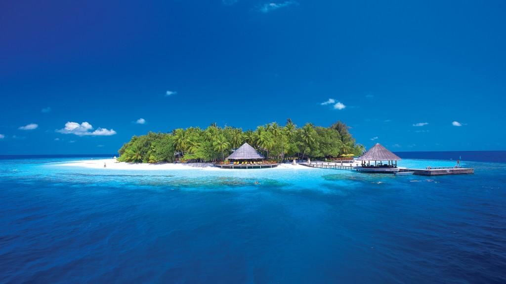 Мальдивы_1
