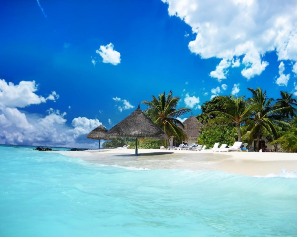maldives-beach-wallpaper-13