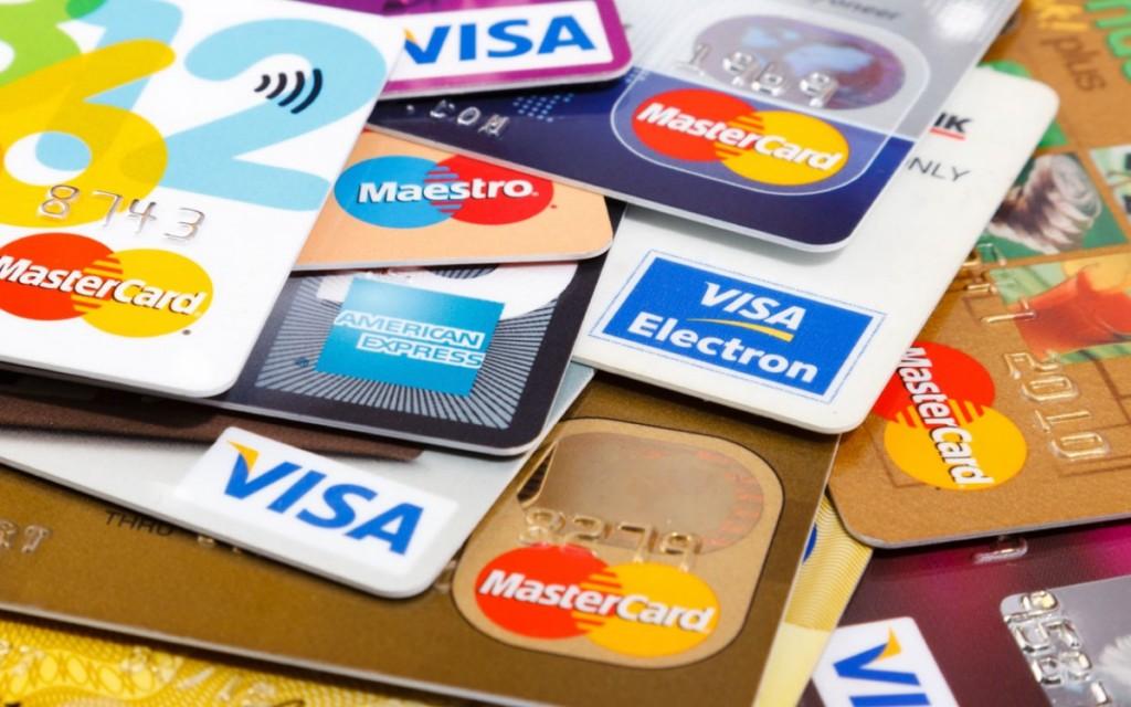 На Мальдивах пластиковыми карточками лучше не расплачиваться