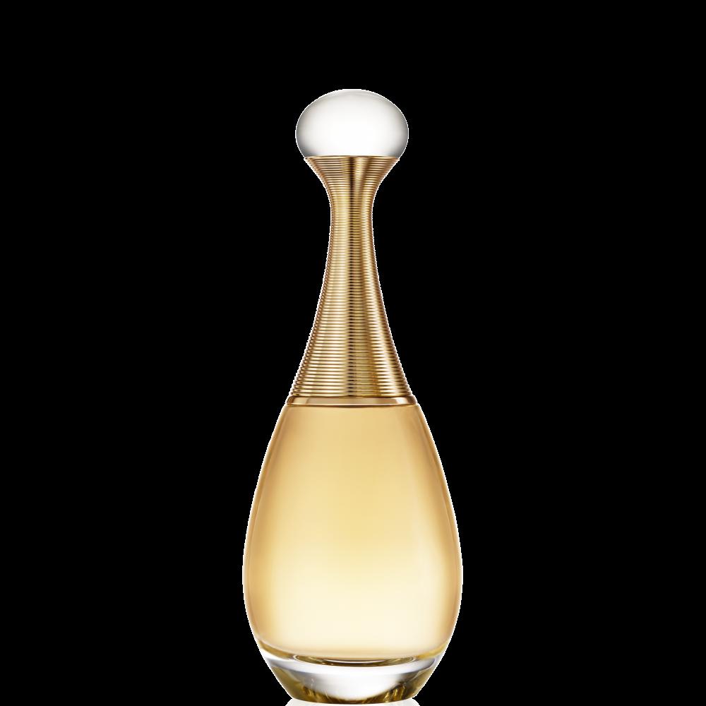 парфюм1