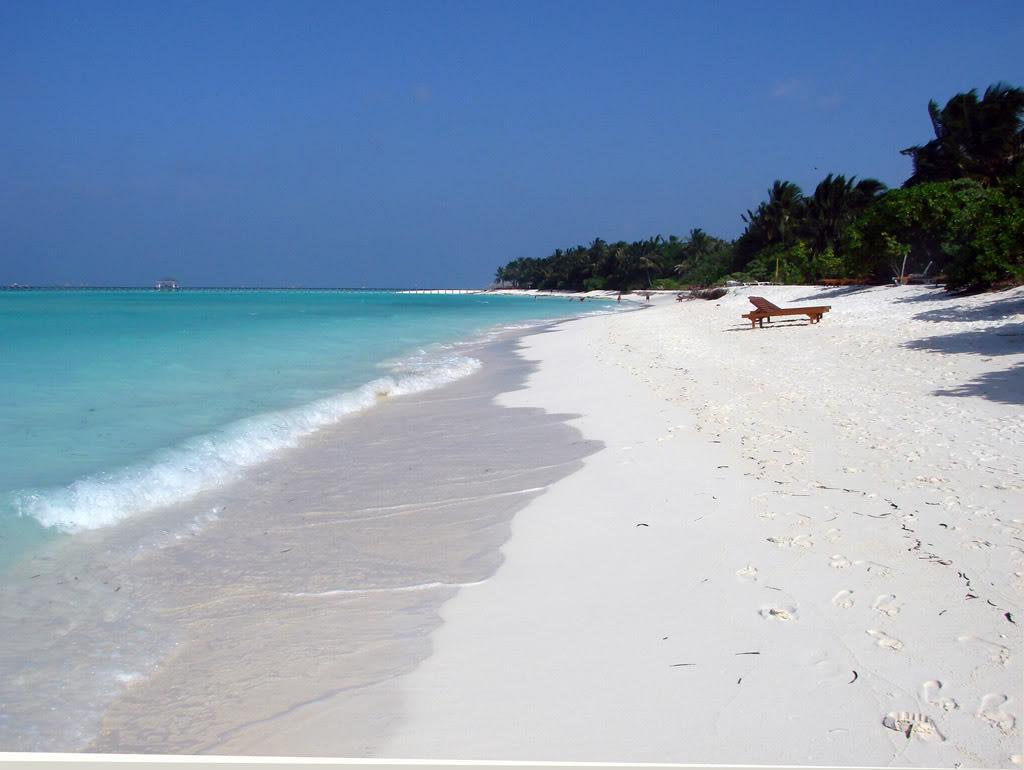 Мальдивы_бюджетно